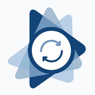 Icon: Simple Auto Responder